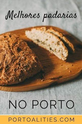 melhores padarias porto portugal