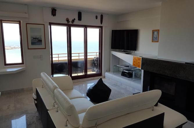 beach hotels in porto