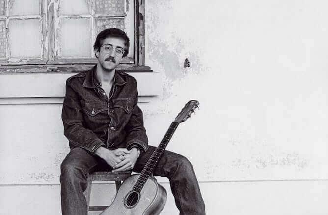 rui veloso 1980 famous musician from porto