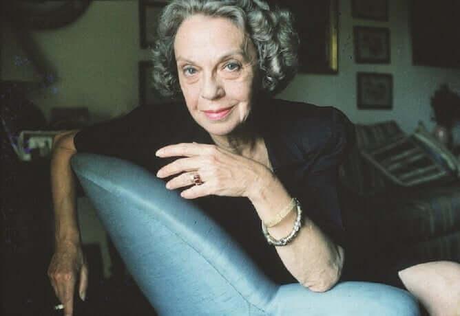 sophia de mello breyner andresen portuguese writer