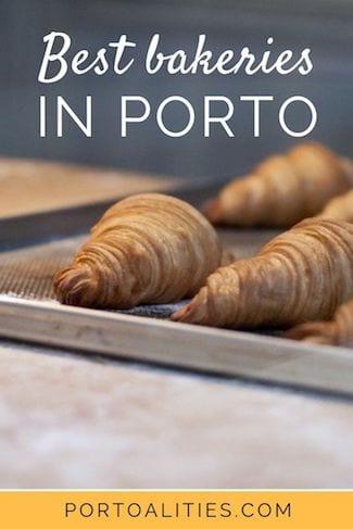 where buy bread porto portugal