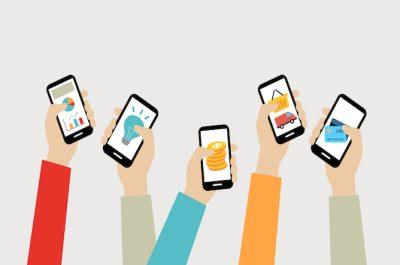 Apps para conhecer o Porto