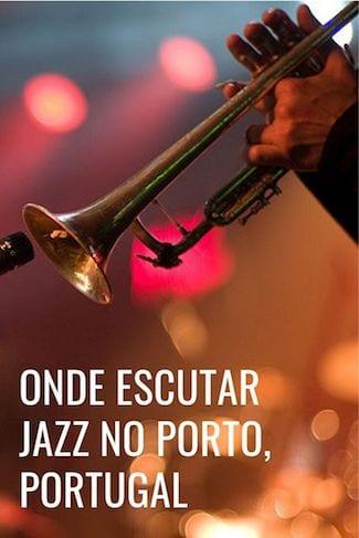 melhores clubes jazz porto portugal