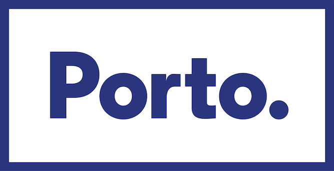 apps to explore porto