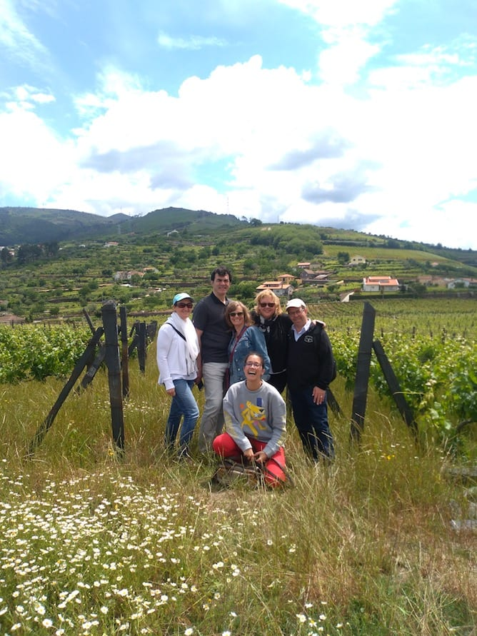 portoalities private tours douro valley