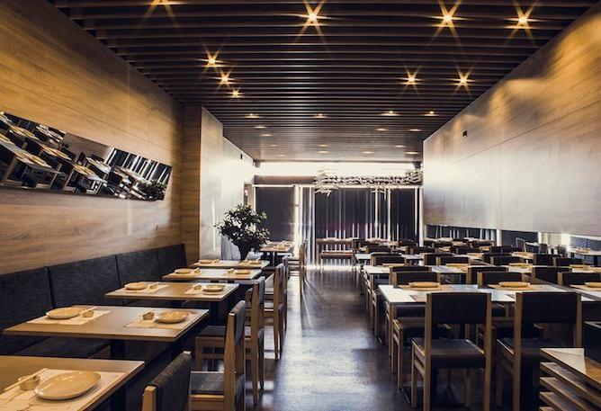 sushi bar porto sushiaria