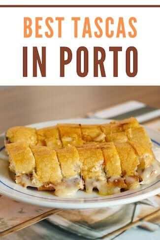 best tascas porto crispy hot dog pinterest