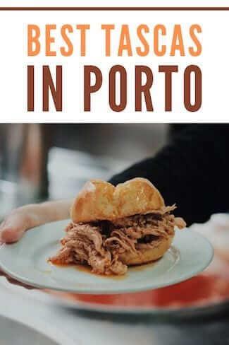 best tascas porto pork loin sandwich pinterest board