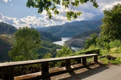 best day trips from porto