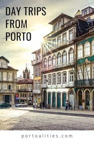 day trips from porto pinterest boards