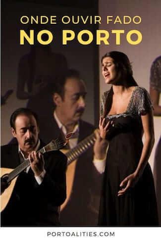 guitarra portuguesa cantora show fado porto