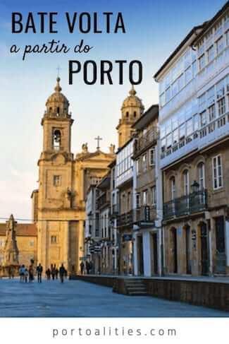 melhores viagens de um dia a partir do porto portugal