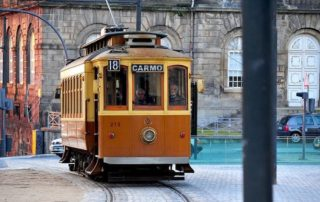 what not to do in porto