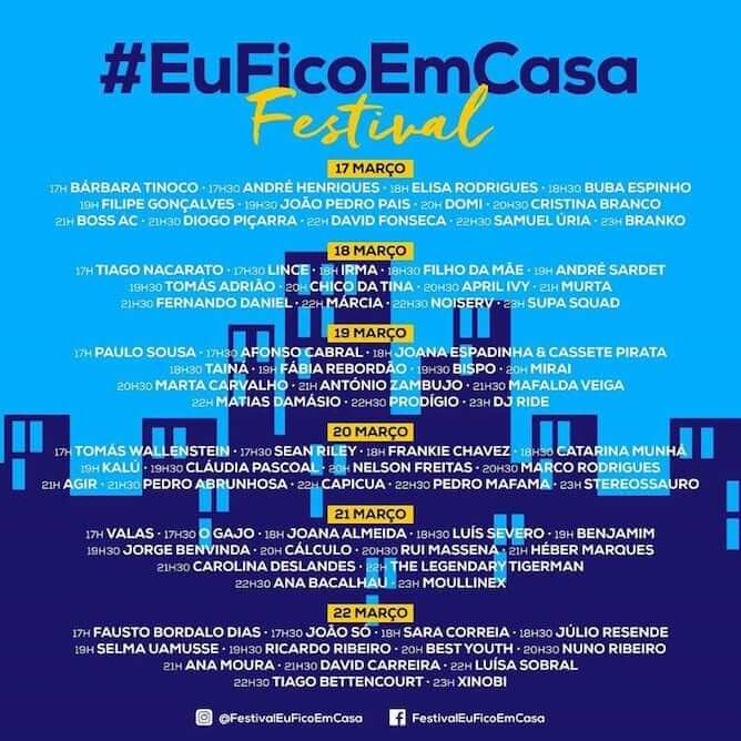 festival musica virtual euficoemcasa