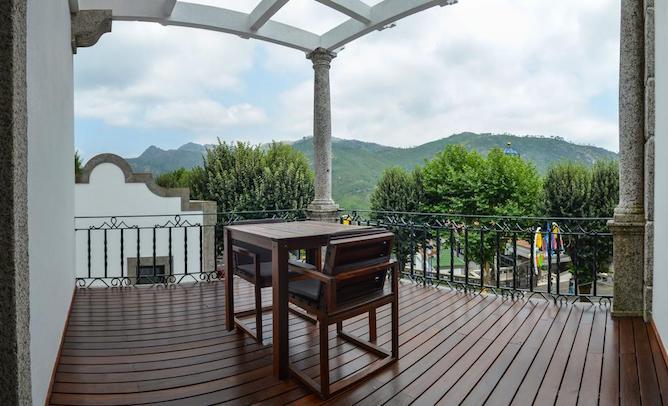 balcony sao bento porta aberta best hotels geres