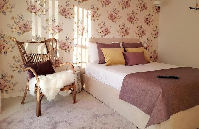 cozy bedroom cantinho gandara
