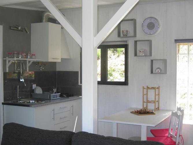 kitchen casa pinheiral geres