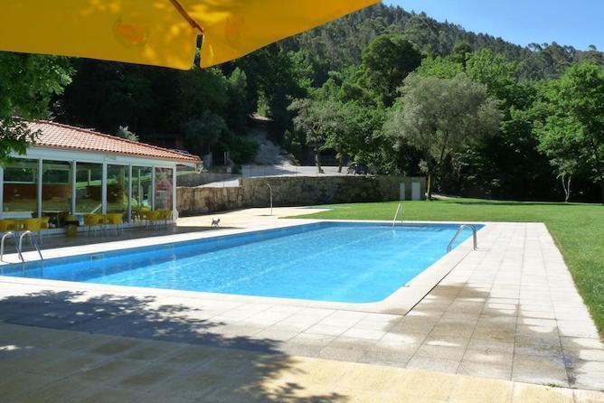 piscina adelaide hoteis geres