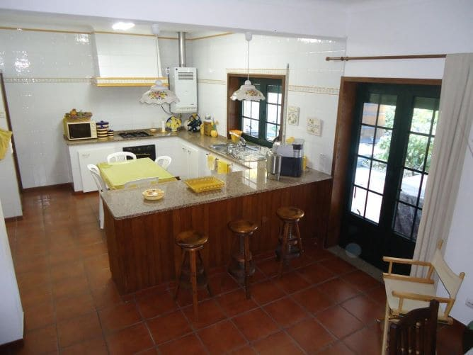 cozinha casa riacho