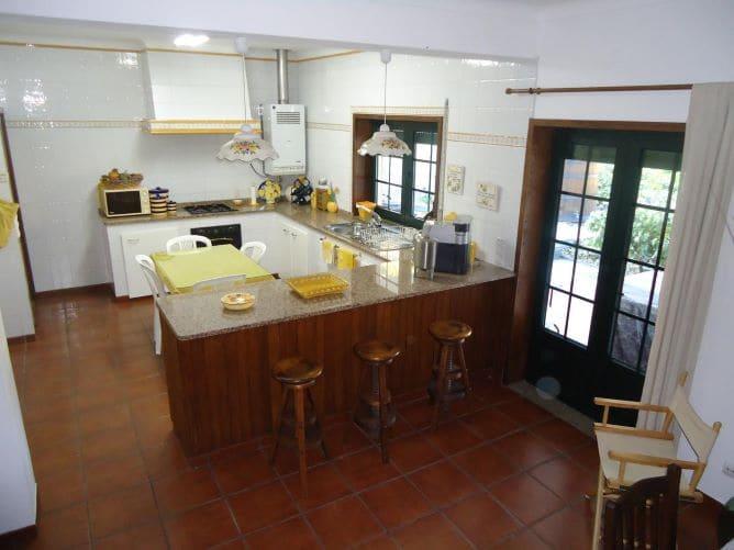 kitchen casa riacho