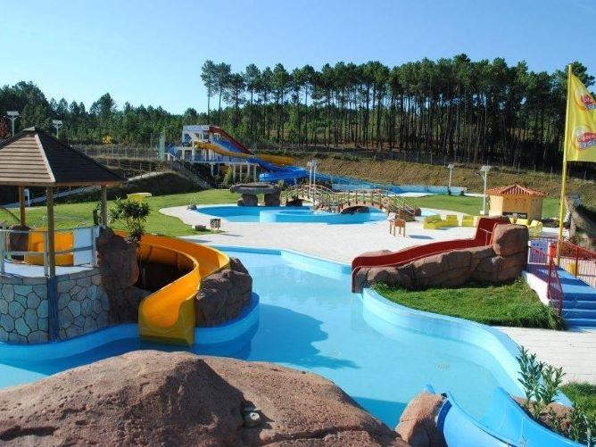 parque aquatico naturwaterpark