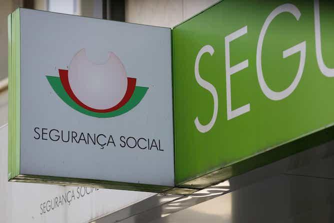 balcao seguranca social portugal