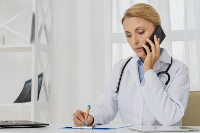 sns 24 enfermeira servico morar porto