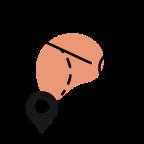 itinerario personalizado porto