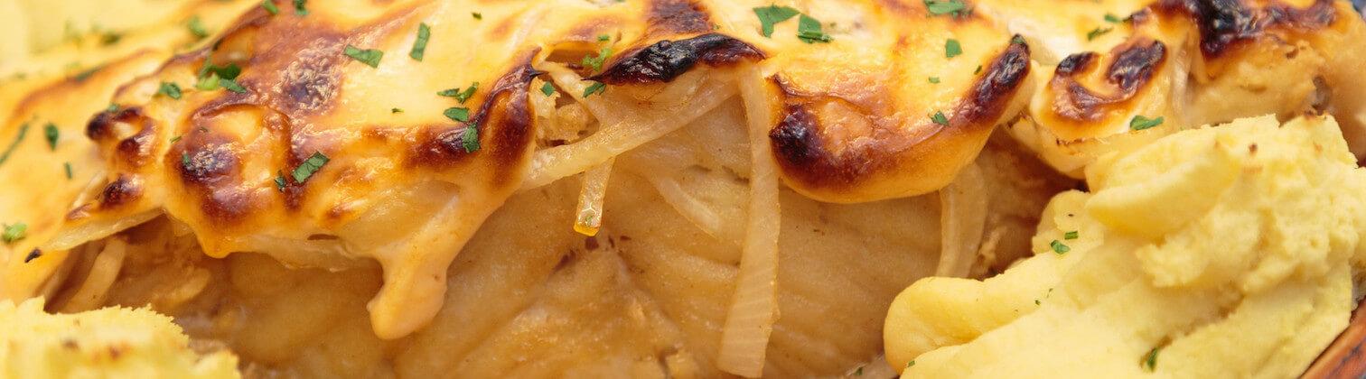 restaurante comida tradicional portuguesa braga